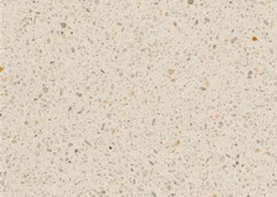 Sandstone Cape