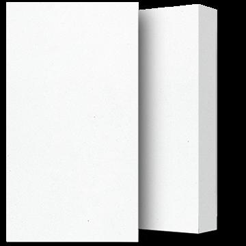 White Teide