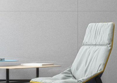 aluminum-wall-lining-render
