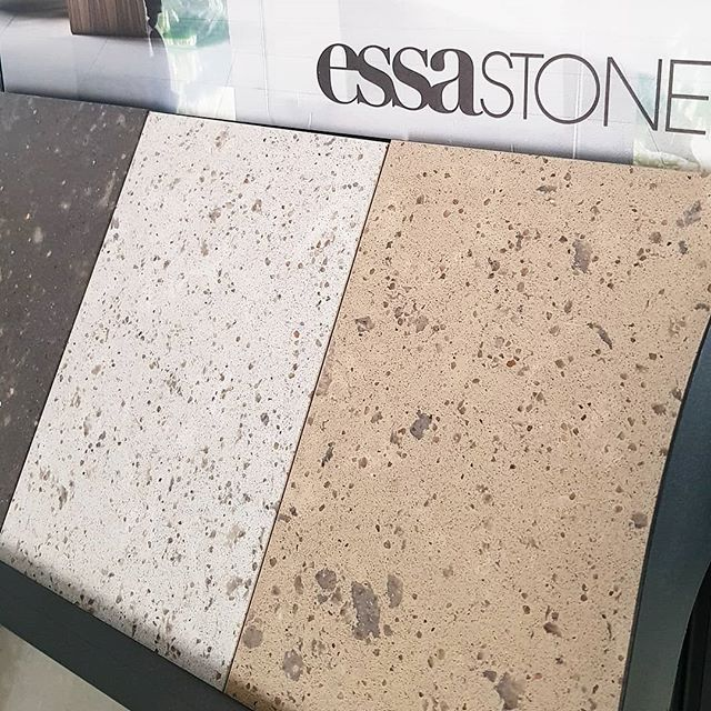 Engineered Stone Kitchen Benchtops: Victoria's Most Trusted Supplier Of Engineered Marble