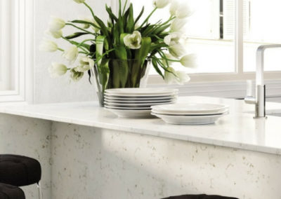 Fino-Venato-Kitchen-Quartz-Bencth