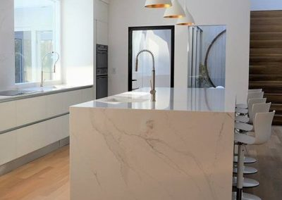 unique-calacatta-benchtop