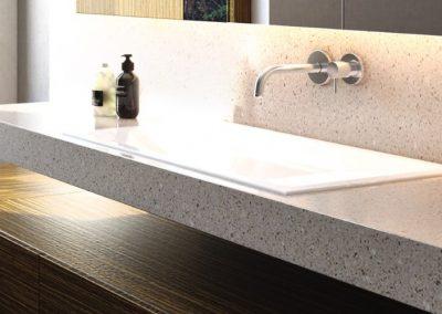 Flint-bathroom-vanity-essastone