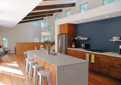 upper-westside-quartz-kitchen-benchtop