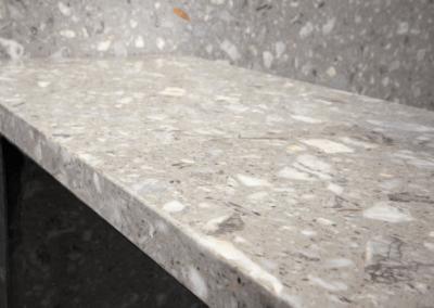classic-grey-terrazzo-marble-isolated (2) (1)