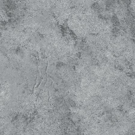 View The Entire Concrete Style Quartz Range Today
