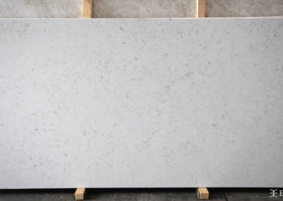 carrara-teltos-quartz-slabs