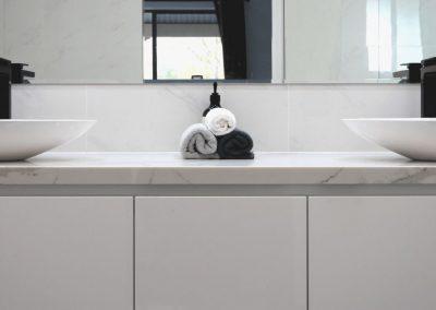 calacatta-borghini-bathroom-vanity
