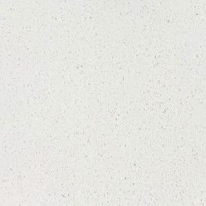 Essa Carrara