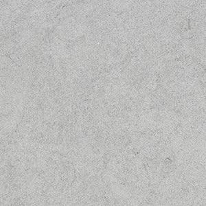 Essastone Unique Calacatta
